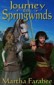 Journey to Springwinds