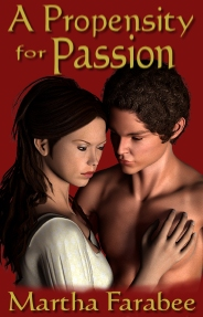 A Propensity for Passion